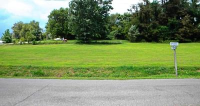 Glade Spring Residential Lots & Land For Sale: Tbd Stadium St.