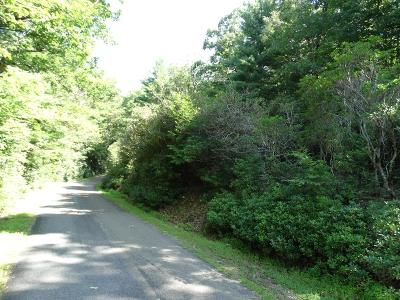 Carroll County, Grayson County Residential Lots & Land For Sale: Tbd Matterhorn Dr