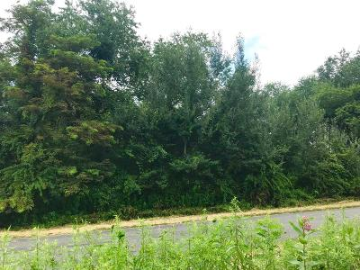 Carroll County, Grayson County Residential Lots & Land For Sale: Manor House Dr