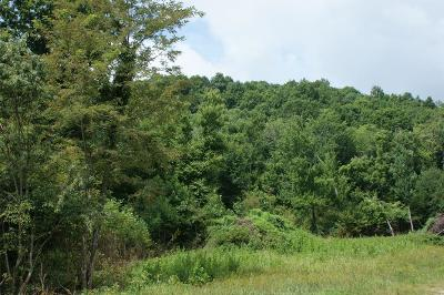 Grayson County Residential Lots & Land For Sale: Tbd Comers Rock Rd