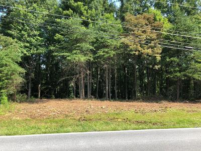 Bristol Residential Lots & Land For Sale: Tbd Old Jonesboro Rd