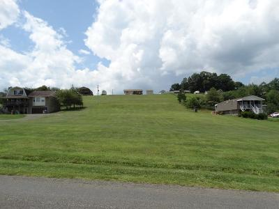 Carroll County Residential Lots & Land For Sale: Tbd Volunteer Rd