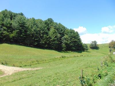 Elk Creek Residential Lots & Land For Sale: Tbd Stones Chapel Rd.