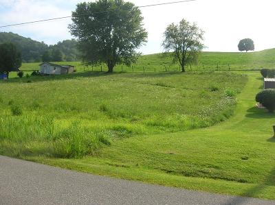Marion Residential Lots & Land For Sale: Tbd Hutton Branch Rd.