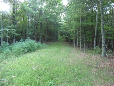 Galax Residential Lots & Land Active Contingency: Tbd Hebron Rd