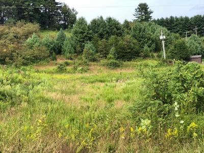 Carroll County Residential Lots & Land For Sale: Tbd Kelly Rd
