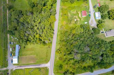 Max Meadows Residential Lots & Land For Sale: Tbd Max Meadows Road