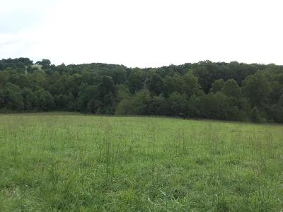 Carroll County, Grayson County Residential Lots & Land For Sale: Tbd Bear Trail