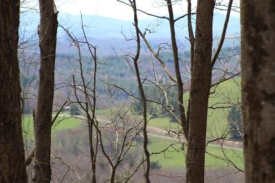 Carroll County Residential Lots & Land For Sale: Tbd Carrollview Rd