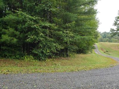 Carroll County, Grayson County Residential Lots & Land For Sale: Tbd Double Bridges Rd