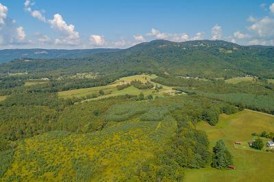 Carroll County, Grayson County Residential Lots & Land For Sale: Tbd Meadowbrook Rd