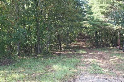 Galax VA Residential Lots & Land For Sale: $13,000