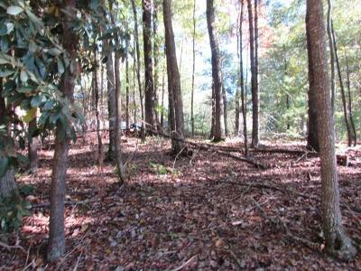 Bland Residential Lots & Land For Sale: Tbd Dunn Lane