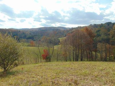 Elk Creek Residential Lots & Land For Sale: Tbd Stones Chapel Road