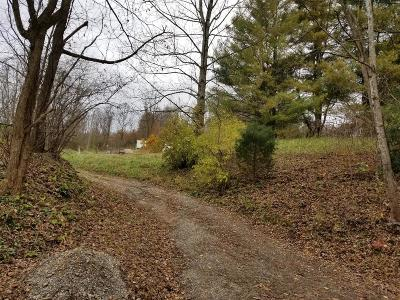 Chilhowie Residential Lots & Land For Sale: 16188 Mill Creek Rd
