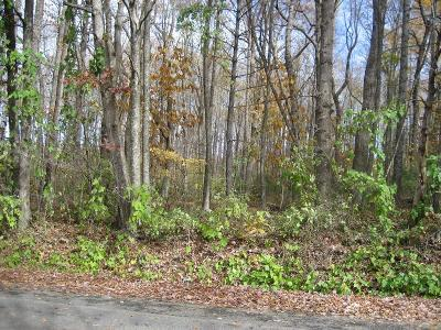 Carroll County Residential Lots & Land For Sale: Tbd Trail Road