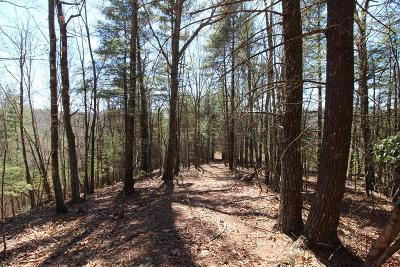 Galax VA Residential Lots & Land For Sale: $59,900