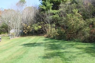 Carroll County, Grayson County Residential Lots & Land For Sale: Fancy Gap Highway