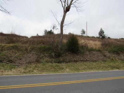 Fries Residential Lots & Land For Sale: 3 Riverside Dr.
