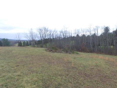 Wytheville Residential Lots & Land For Sale: Tbd Allison Lane