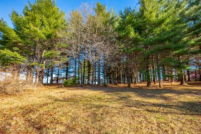 Carroll County, Grayson County Residential Lots & Land For Sale: Tbd Olympus Drive