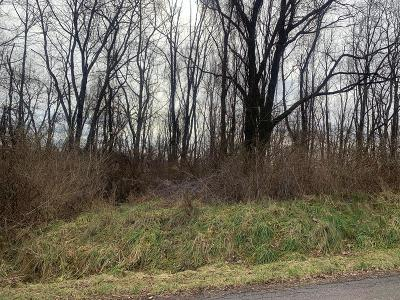 Abingdon Residential Lots & Land For Sale: Tbd Cloudview Rd
