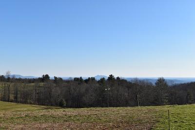Hillsville VA Residential Lots & Land For Sale: $29,900