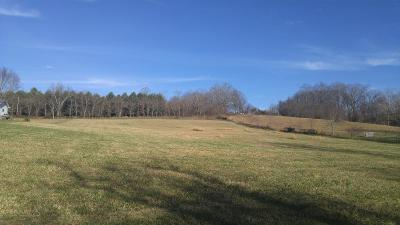 Abingdon Residential Lots & Land For Sale: Tbd Green Springs Church Road