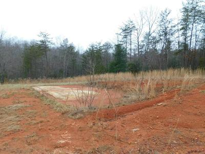 Carroll County Residential Lots & Land For Sale: 673 Parkview Drive