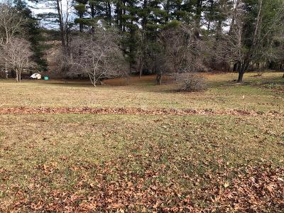 Galax Residential Lots & Land For Sale: Tbd Courtland Circle