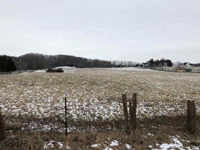 Meadowview Residential Lots & Land For Sale: Tbd Lee Highway