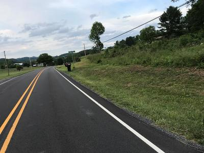 Abingdon Residential Lots & Land For Sale: Green Spring Road