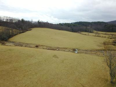 Independence VA Residential Lots & Land For Sale: $174,950