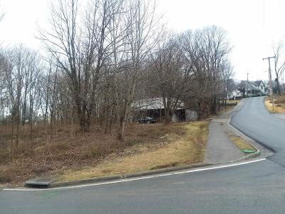Marion Residential Lots & Land For Sale: **** River Street
