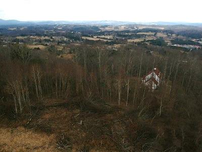 Galax, Woodlawn, Hillsville, Fries Residential Lots & Land For Sale: Tbd Chihuahua Run