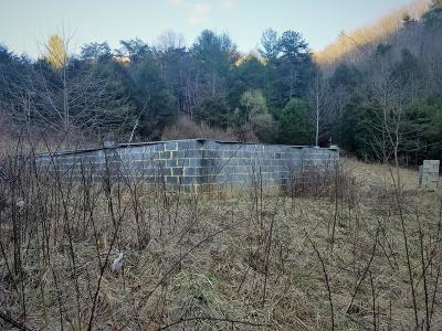 Chilhowie Residential Lots & Land For Sale: 37346 Rafferty