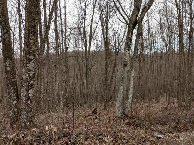 Grayson County Residential Lots & Land For Sale: Tbd Hidden Valley Lane