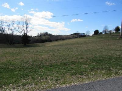 Abingdon Residential Lots & Land For Sale: Bermuda Dr, Lot 83a