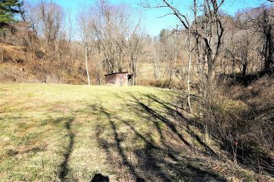 Residential Lots & Land For Sale: 62 Laurel Street