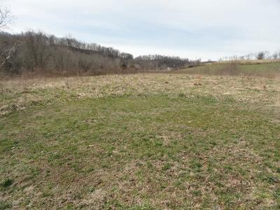Marion Residential Lots & Land Active Contingency: Tbd Fox Valley Road