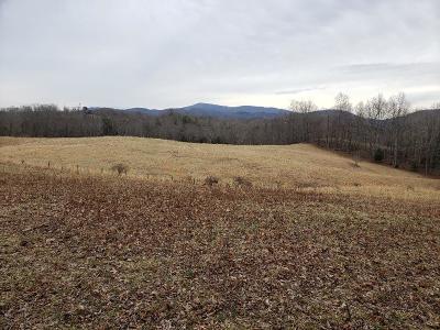 Carroll County, Grayson County Residential Lots & Land For Sale: Tbd Big Oak Lane