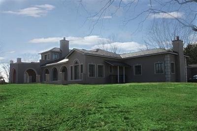 Wytheville Single Family Home For Sale: 920 Spiller St