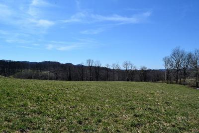 Marion Residential Lots & Land For Sale: Tbd Bales Lane
