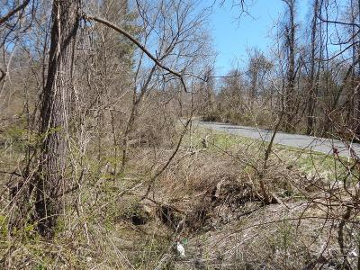 Galax Residential Lots & Land For Sale: Tbd Poplar Knob Road