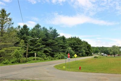 Hillsville Residential Lots & Land For Sale: 385 Archa Street