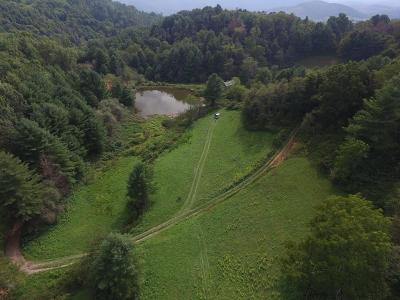 Elk Creek Residential Lots & Land For Sale: Tbd Mourning Dove Lane