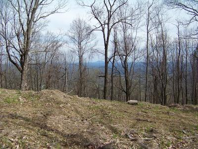 Carroll County, Grayson County Residential Lots & Land For Sale: Tbd Mountaineer Way