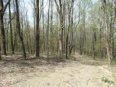 Carroll County, Grayson County Residential Lots & Land For Sale: Tbd Winchester Drive
