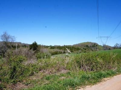 Max Meadows VA Residential Lots & Land For Sale: $14,900