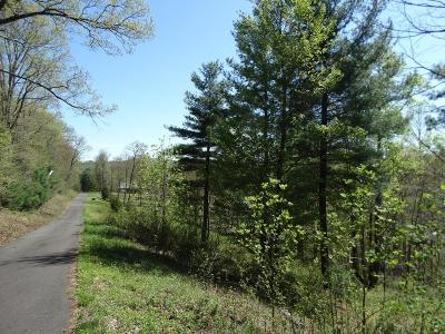 Carroll County, Grayson County Residential Lots & Land For Sale: Tbd Bella Hills